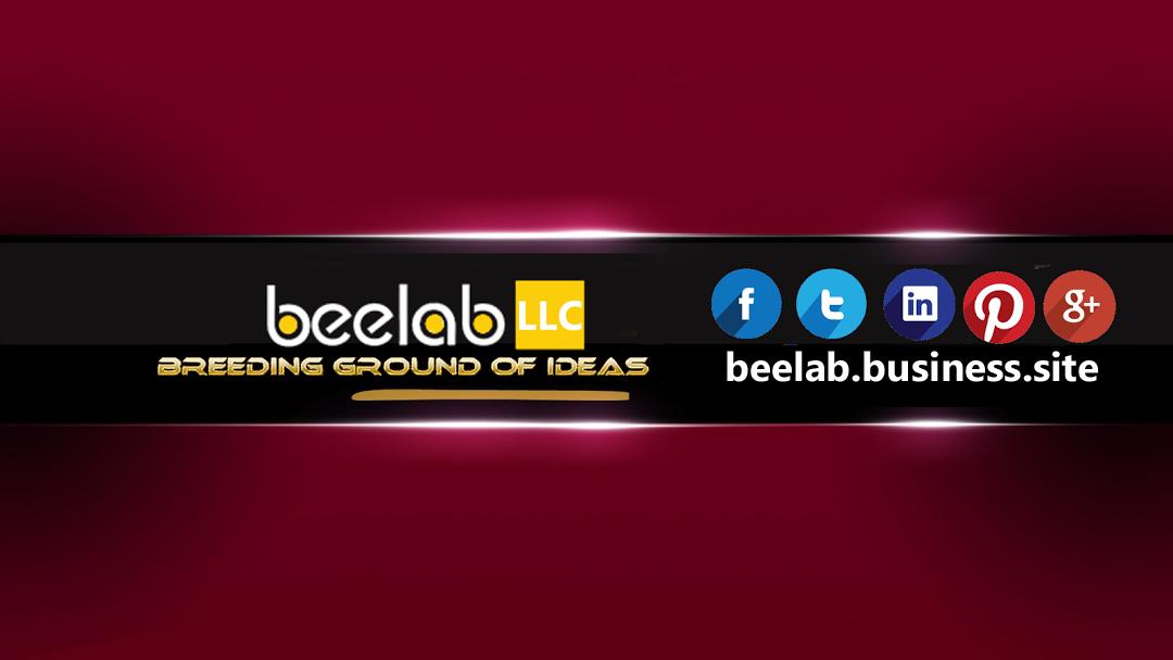 beelab llc developers