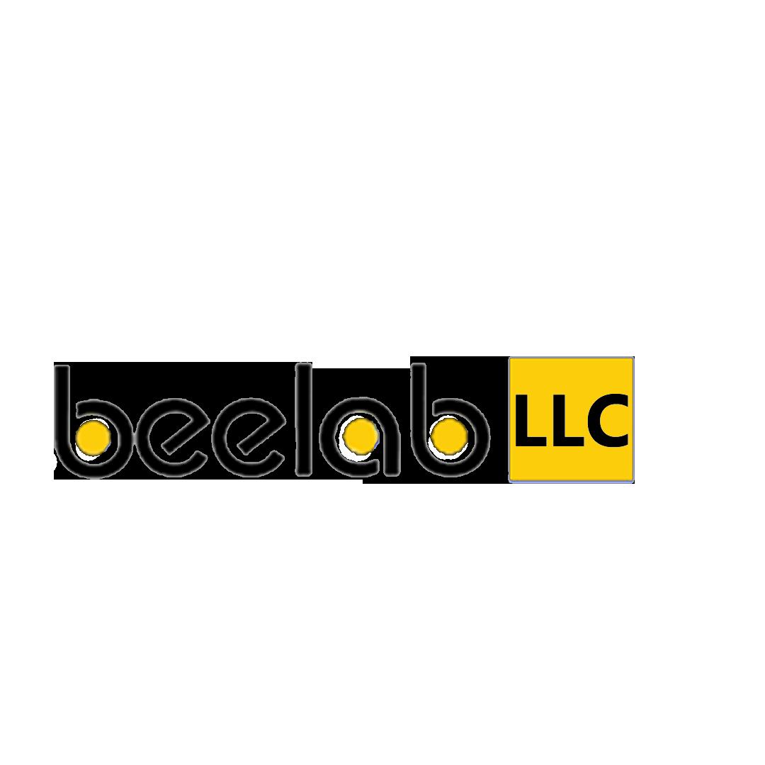 beelab llc logo