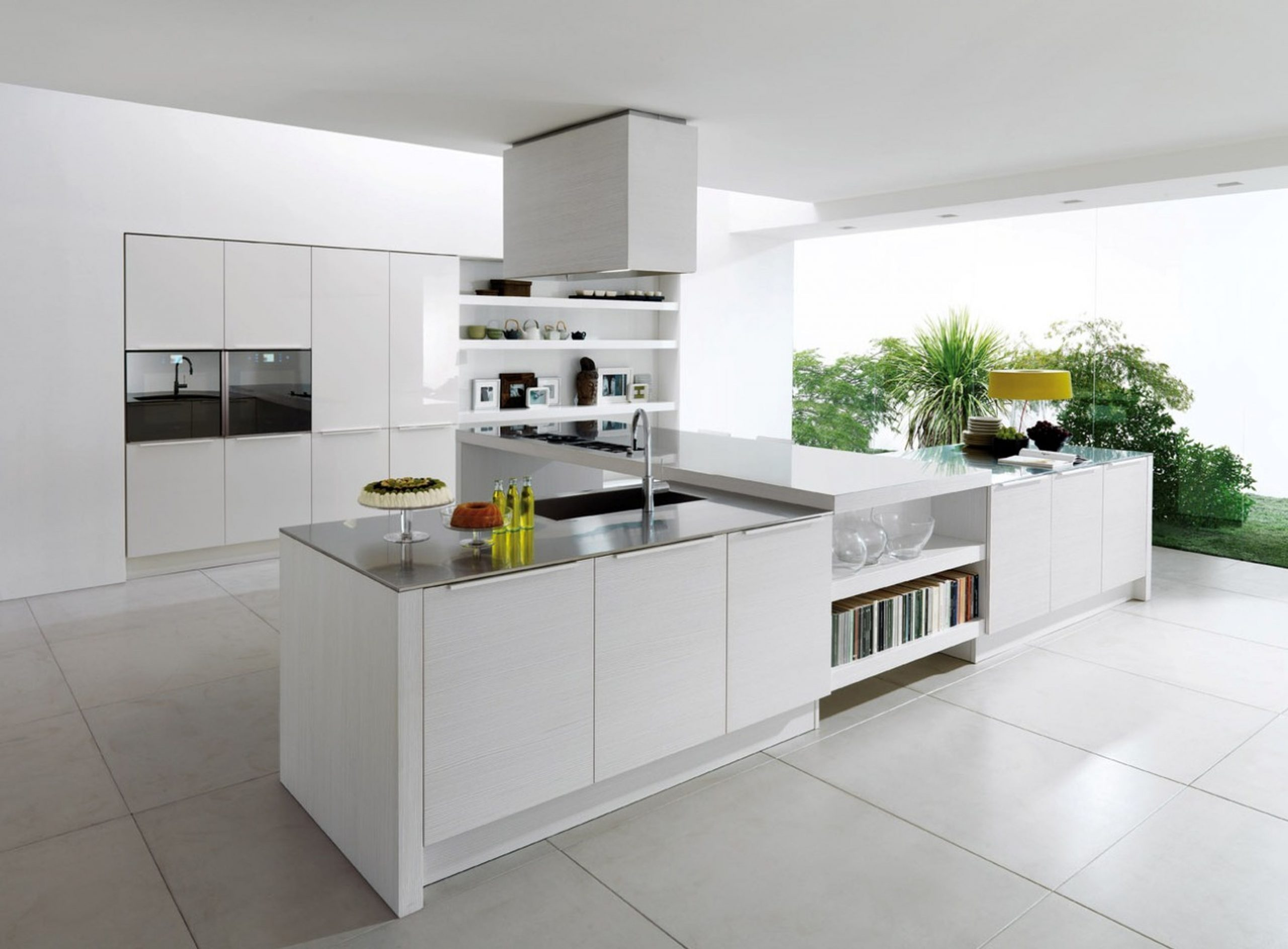 best-of-modern-kitchen-cabinet-design-photos-2590-incridible-interior-pictures_design-kitchen-modern_interior-design_interior-design-portfolio-websites-office-school-nyc-ideas-top-schools-tumblr-s