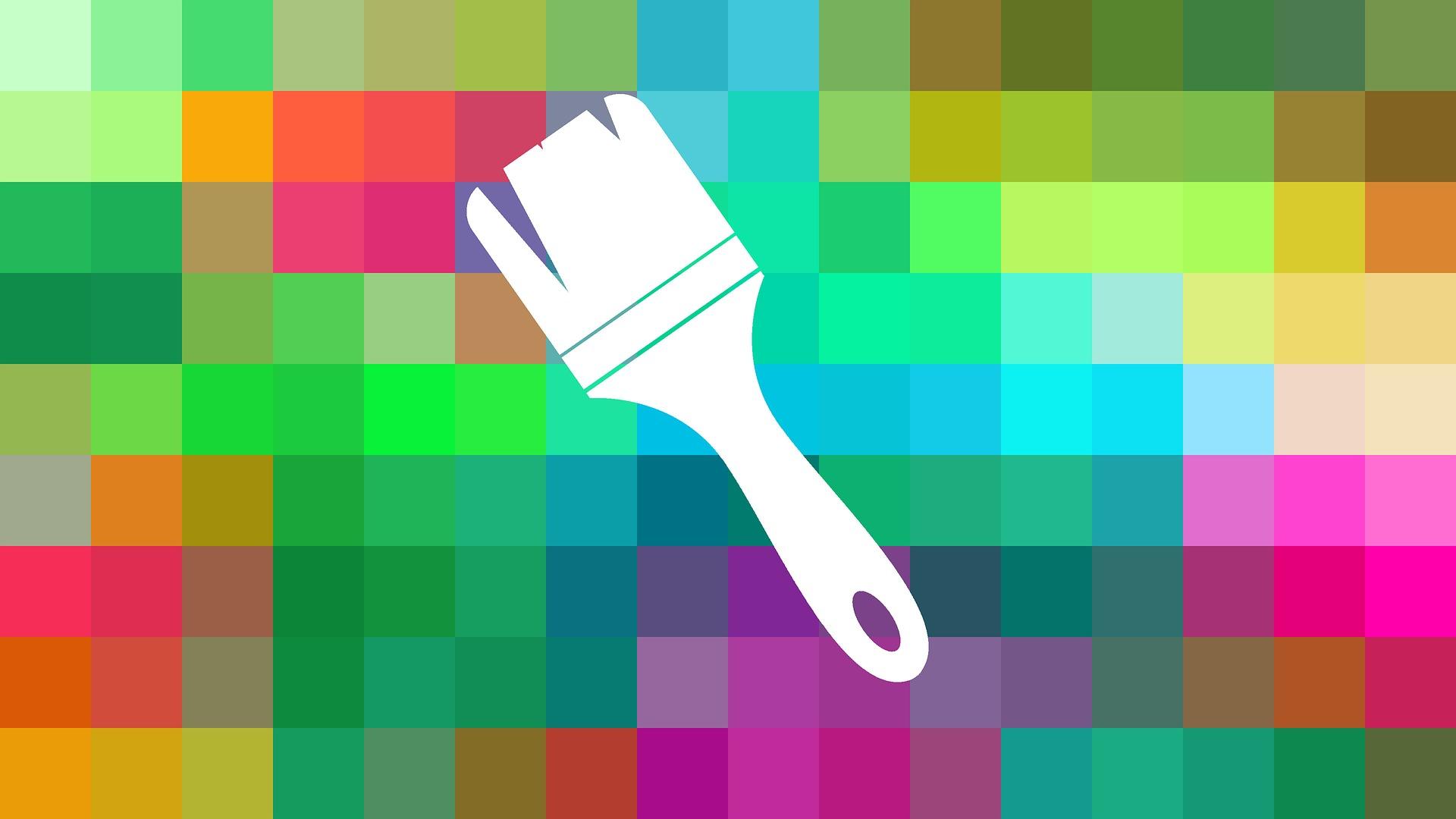 brush-3616114_1920