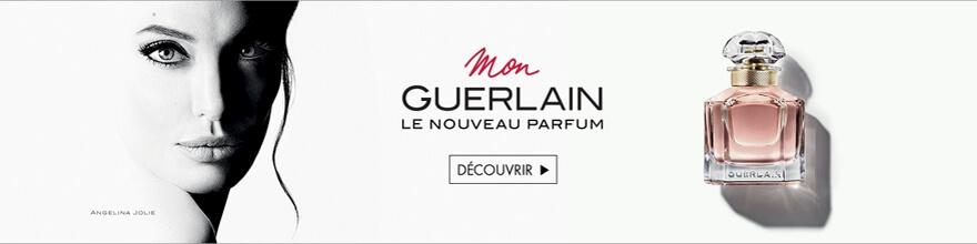 guerlain_mon_guerlain_880