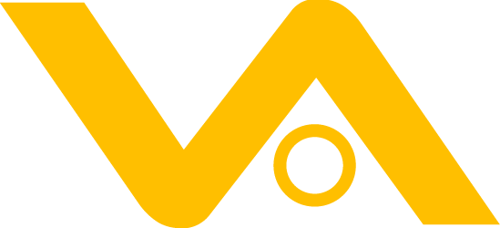 virtual-advertising-logo-yellow