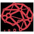 webkilesim-badge