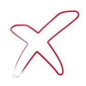 12409926-vector-rote-x-symbol-kreuzzeichen