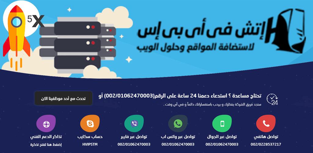 41848472_2150141781873850_2874267263525978112_o