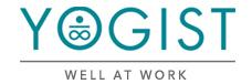 LOGO-YOGIST-UK