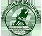 Rafting_Logo