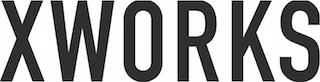 Xworks_logo_sv