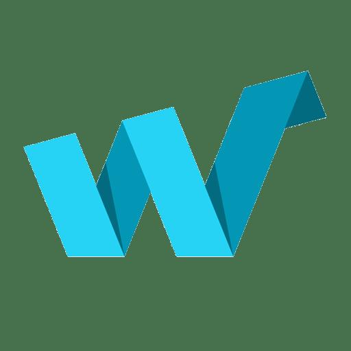 cropped-Web-Design-Ledger-512x512-Pixel