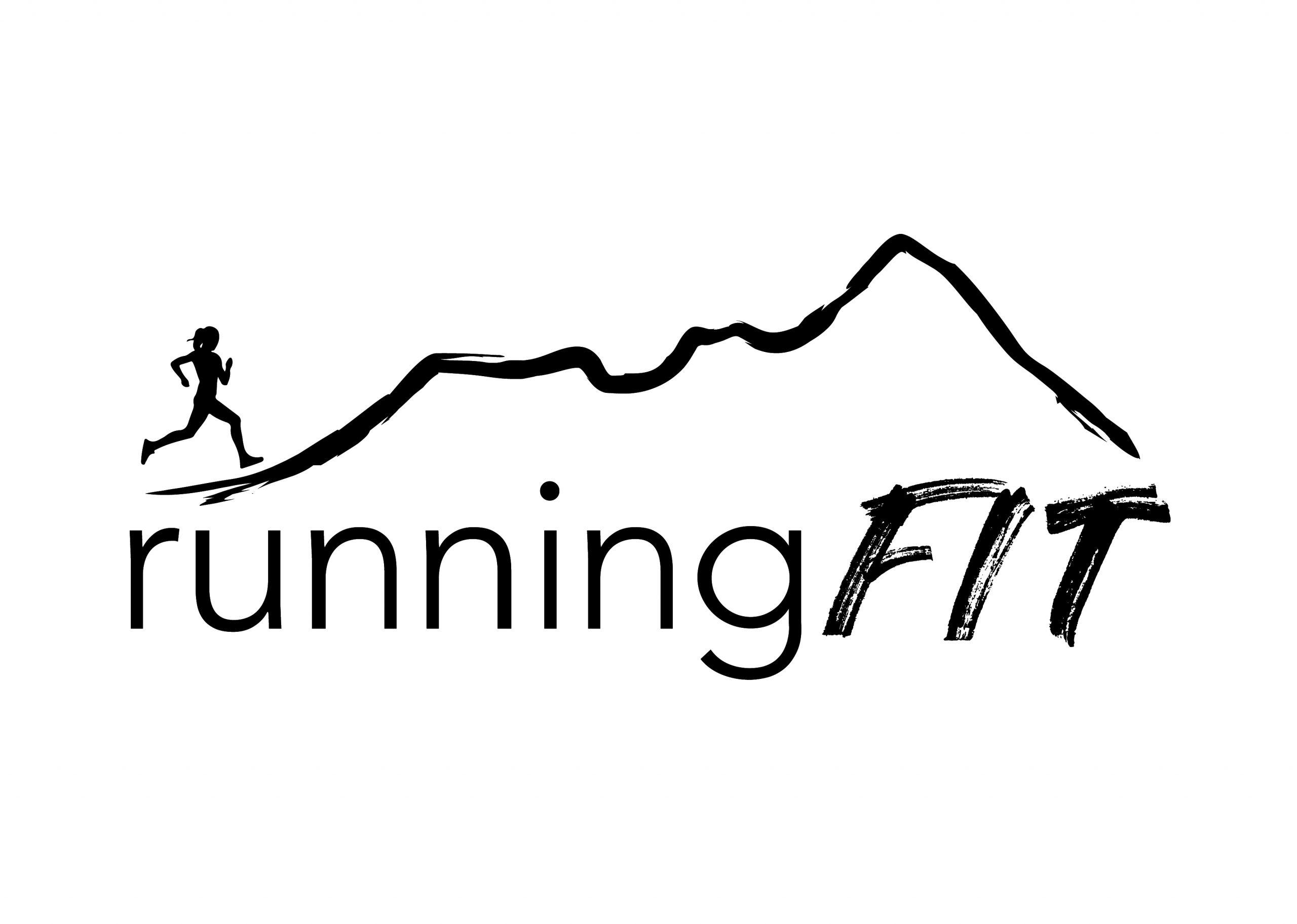 runningFIT - finished art - black-01