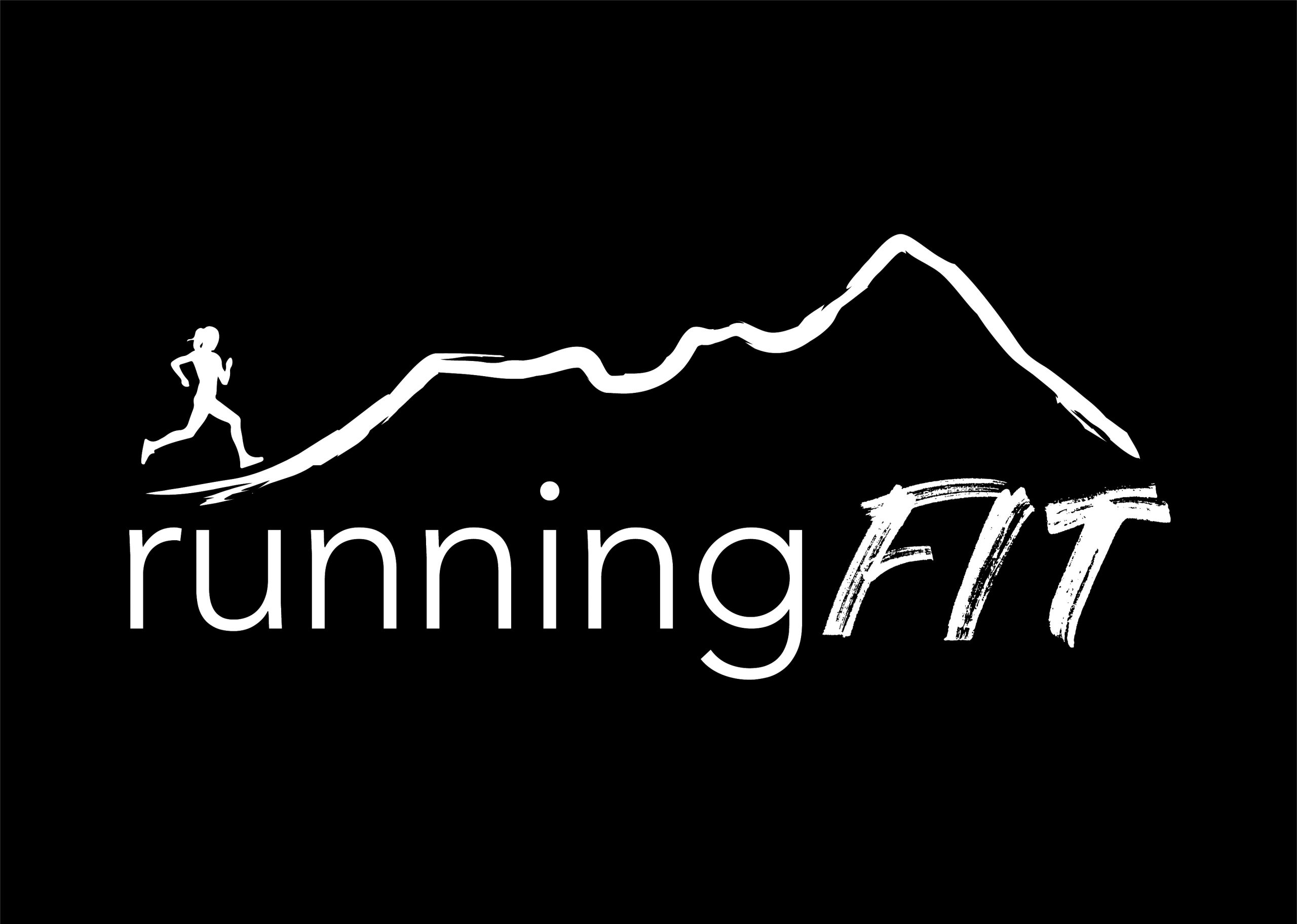 runningFIT - finished art - white-02