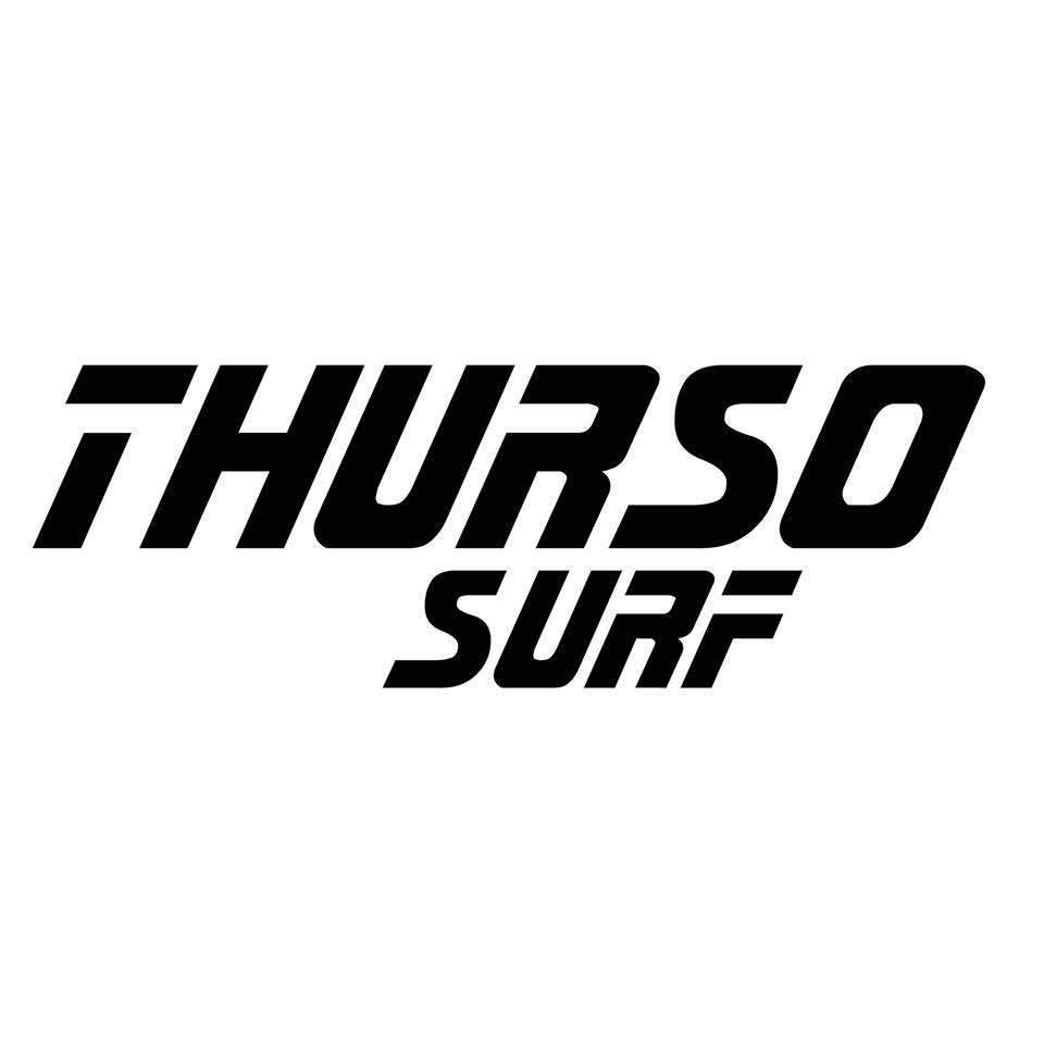 thurosurf