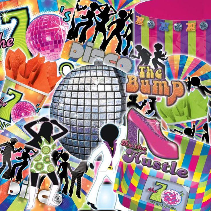 13f942173028ea783fb6c476fc1b9e37--s-party-balloon-decorations
