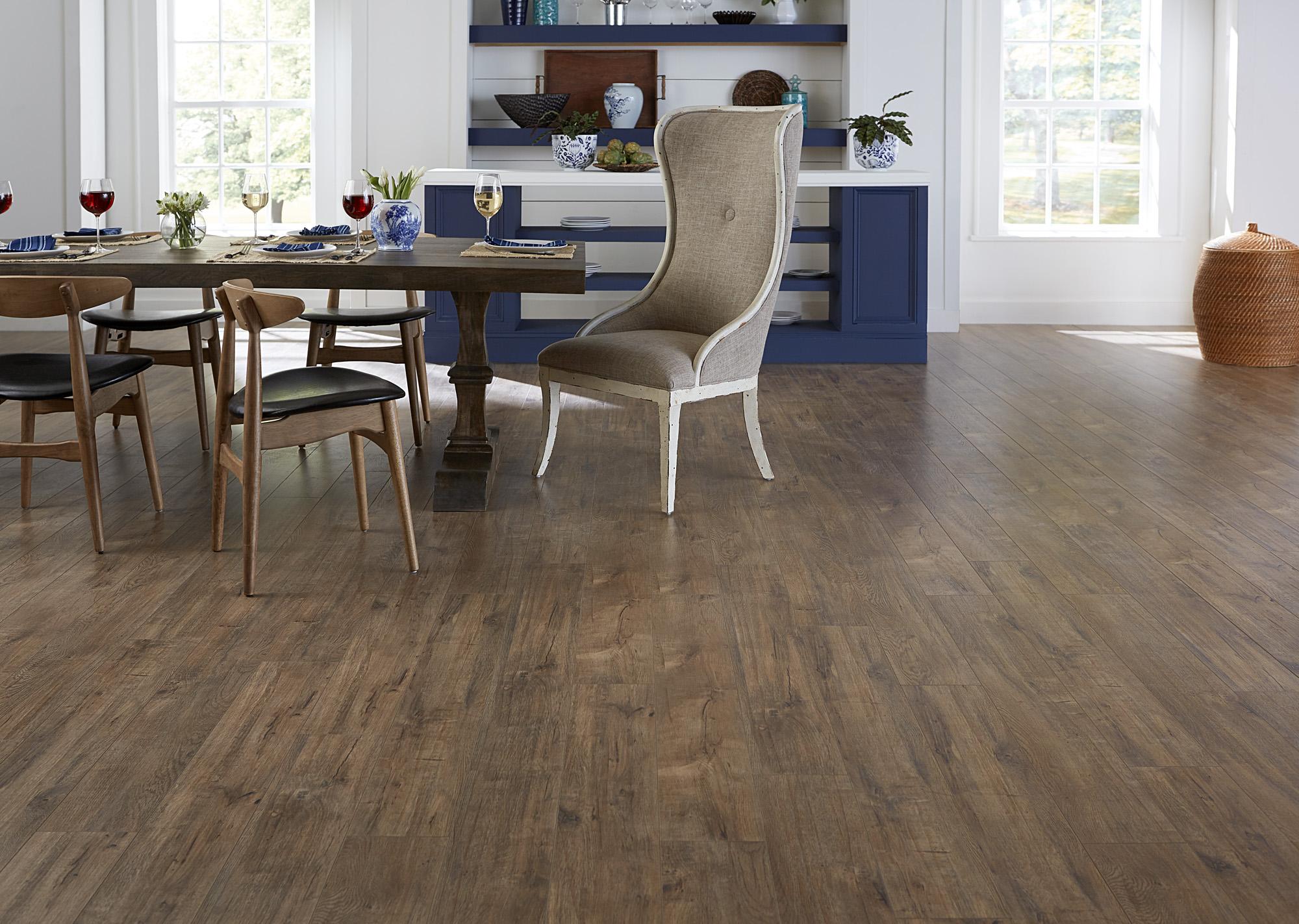 Dream-Home-Copper-Sands-Oak