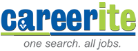 careerite new logo1