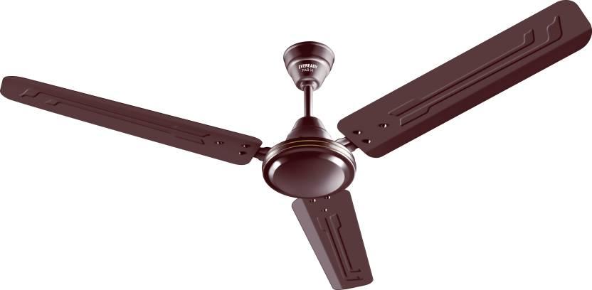 fab-m-ceiling-fan-eveready-original-imaexahefmsuyxhh