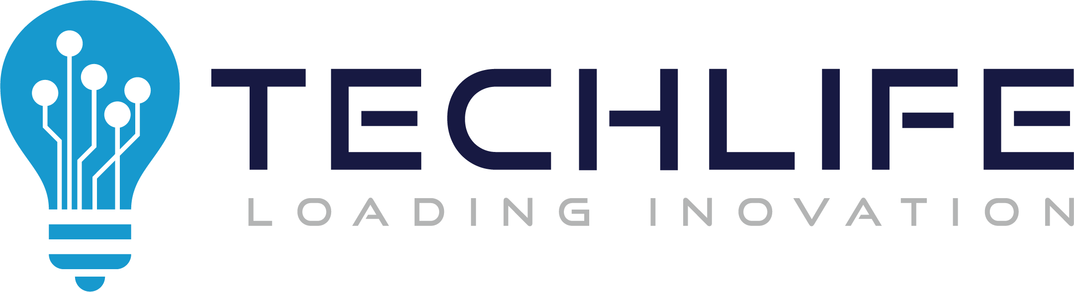 final techlife logo