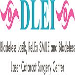 ladi-laser-logo - Copy (2)