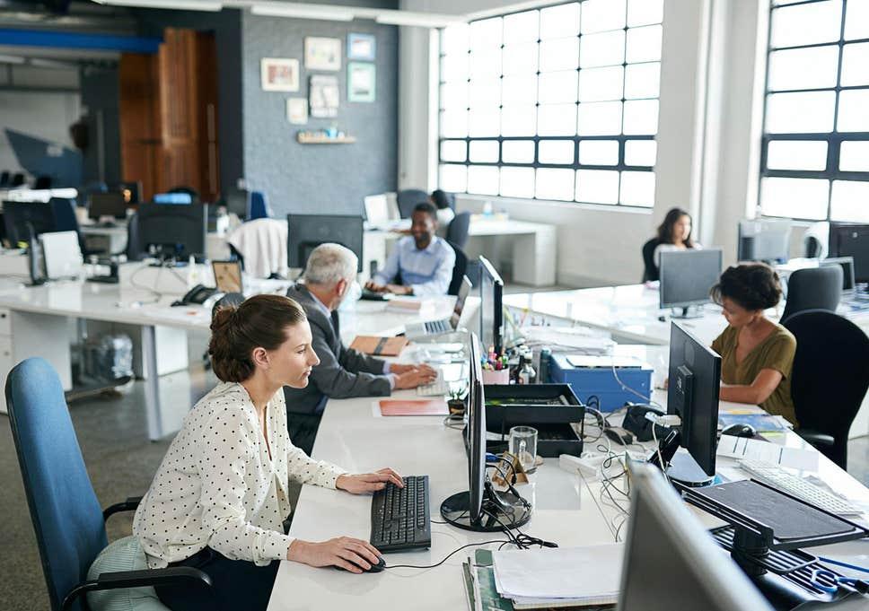 office-istock
