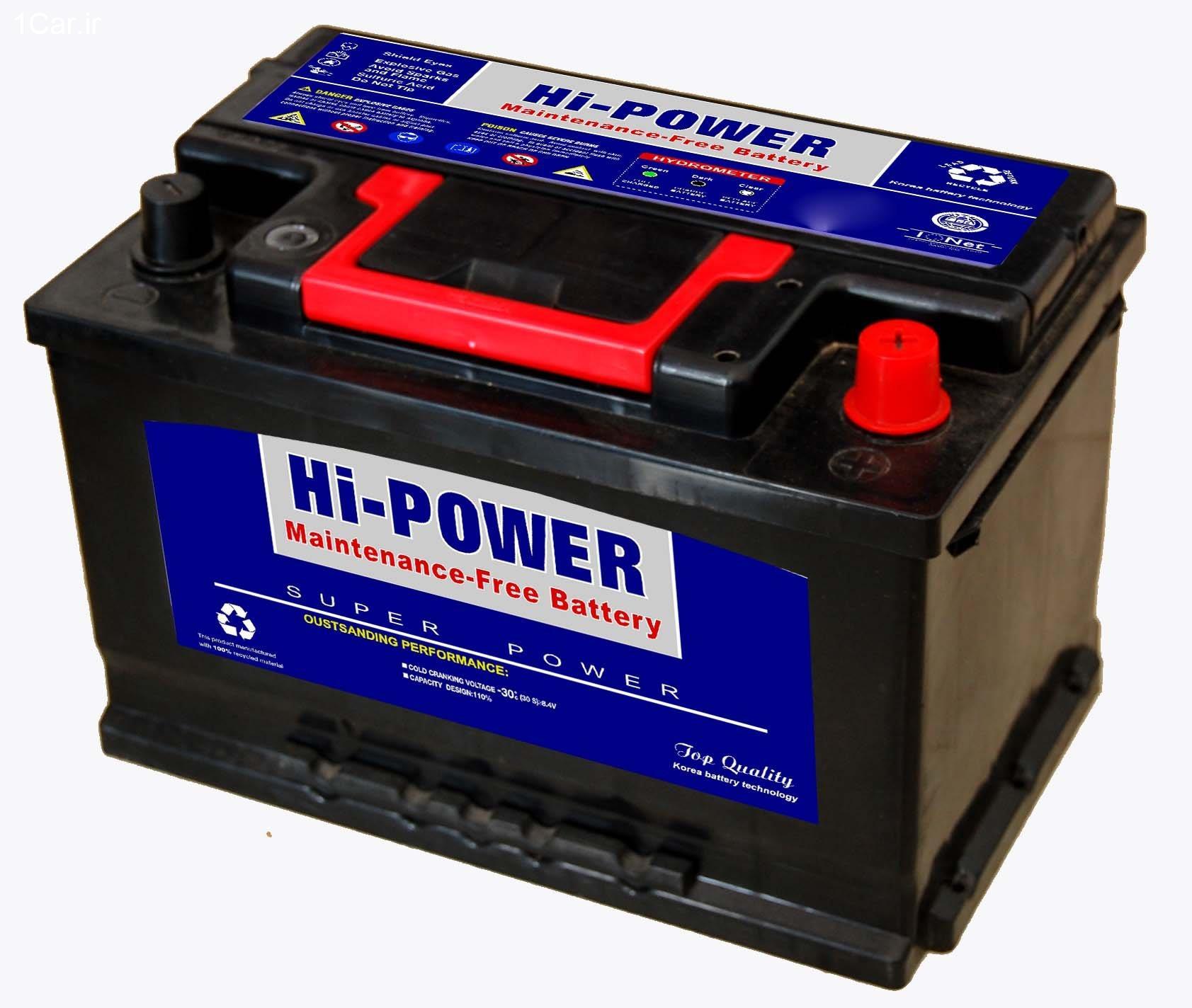 1car.ir-battery7 (1)