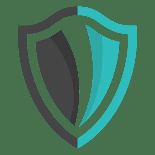 992801ae3182fa95353e941cfcac9293-shield-logo-emblem-design-by-vexels
