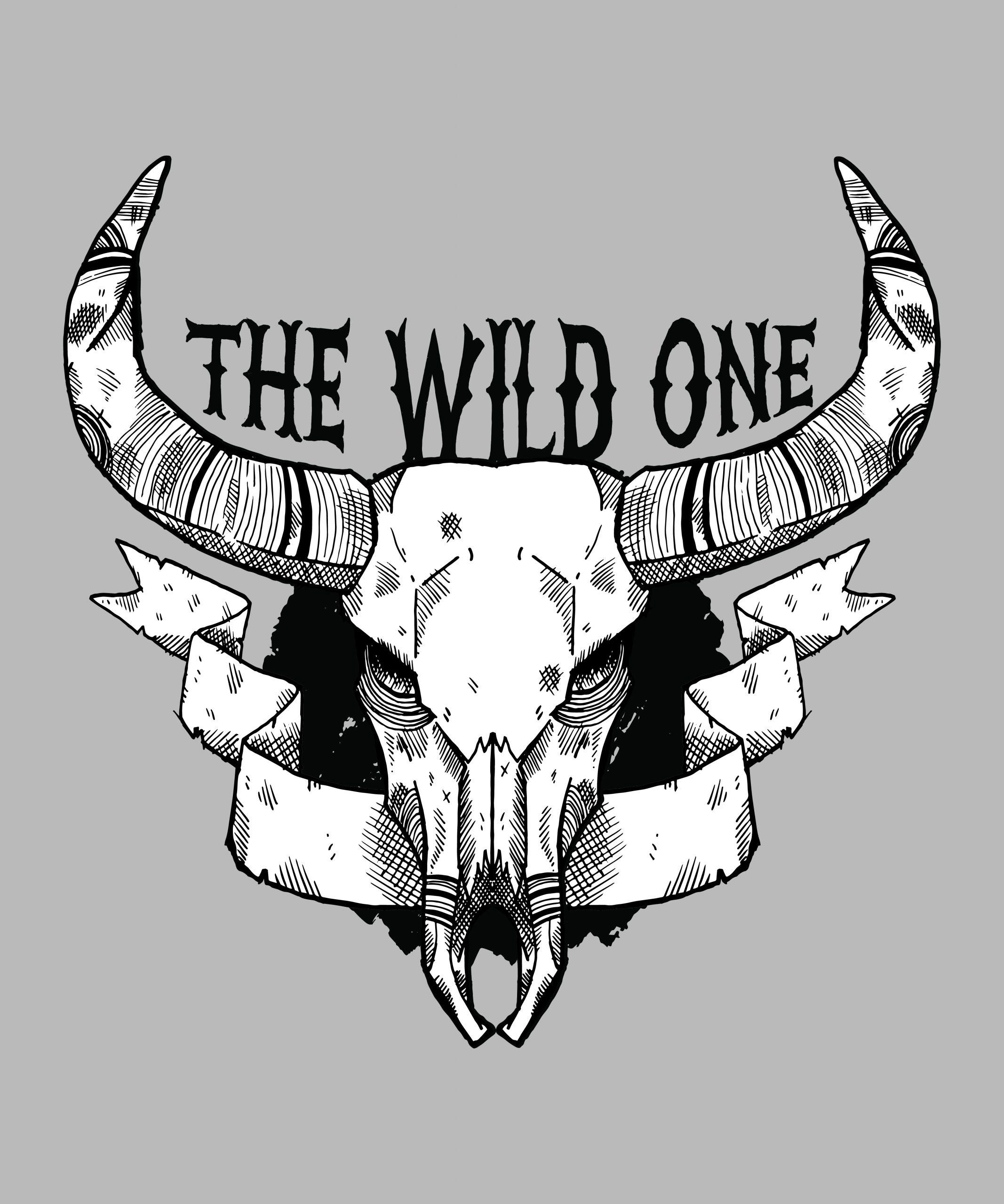 Animal-skull-tshirt-01-HQ-01
