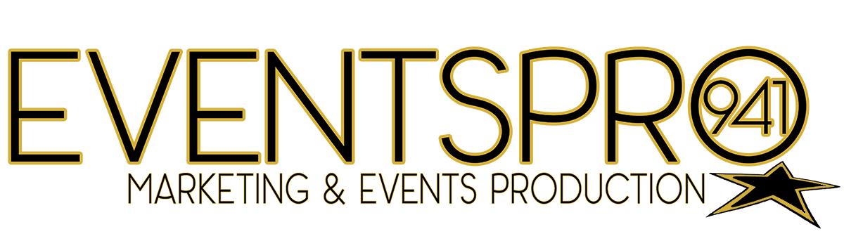 Logo EVENTSPRO941 CORP