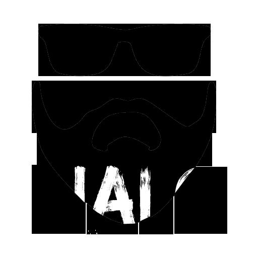 Logo Walo