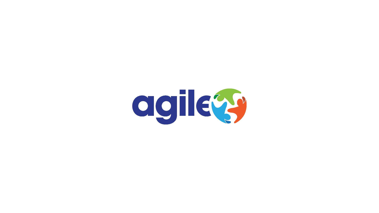 Mercedes - Agileo - Logo_Final-02[1]