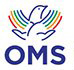 OMS-logo-LG1
