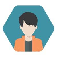 boy-avatar_1389813