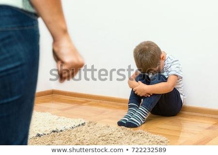 family-violence-aggression-concept-furious-450w-722232589