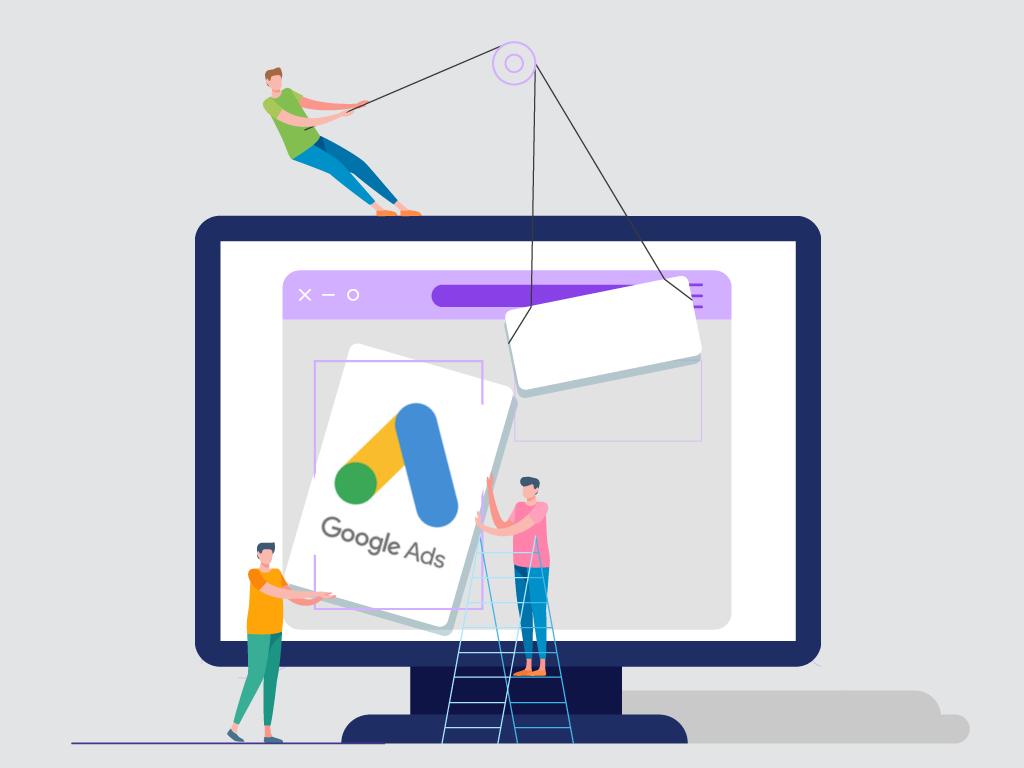 foomedya-google-adwords-reklam-hizmeti-fiyat
