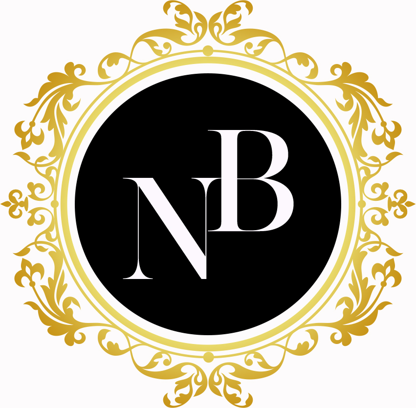 новый-лого-белый