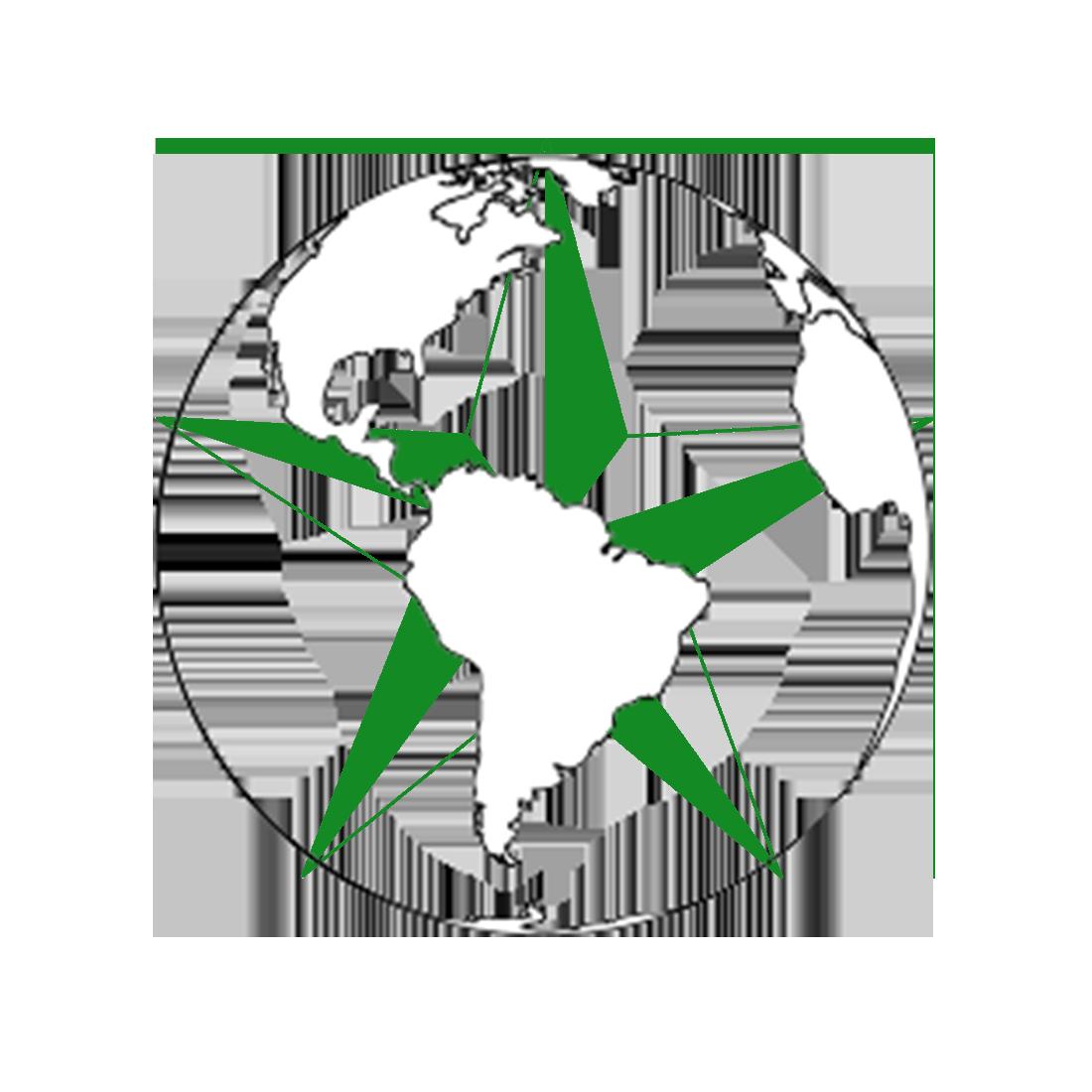 000-GGR-Test-Logo-01