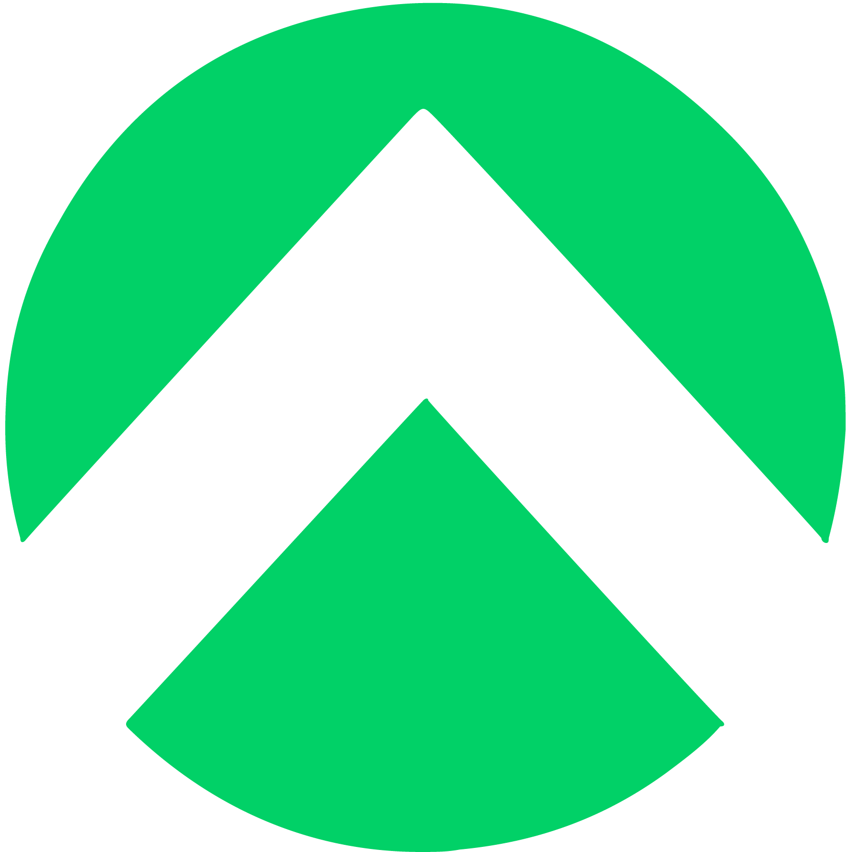 Aspire Logo Green instagram