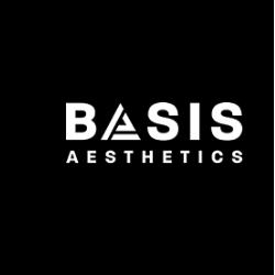 Basis-Aesthetics