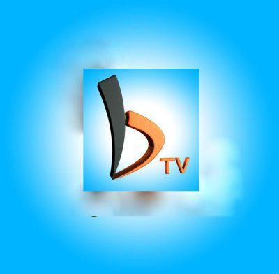 Batur-Tv-1-400x392