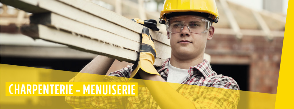 Charpenterie_Menuiserie_EFPC-1024x379