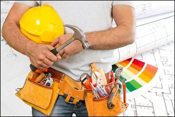 Contractor-04
