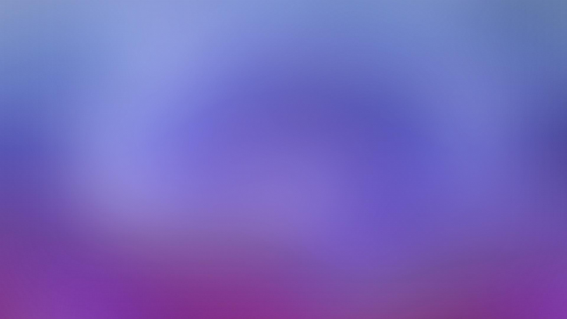 Elegant_Background-1