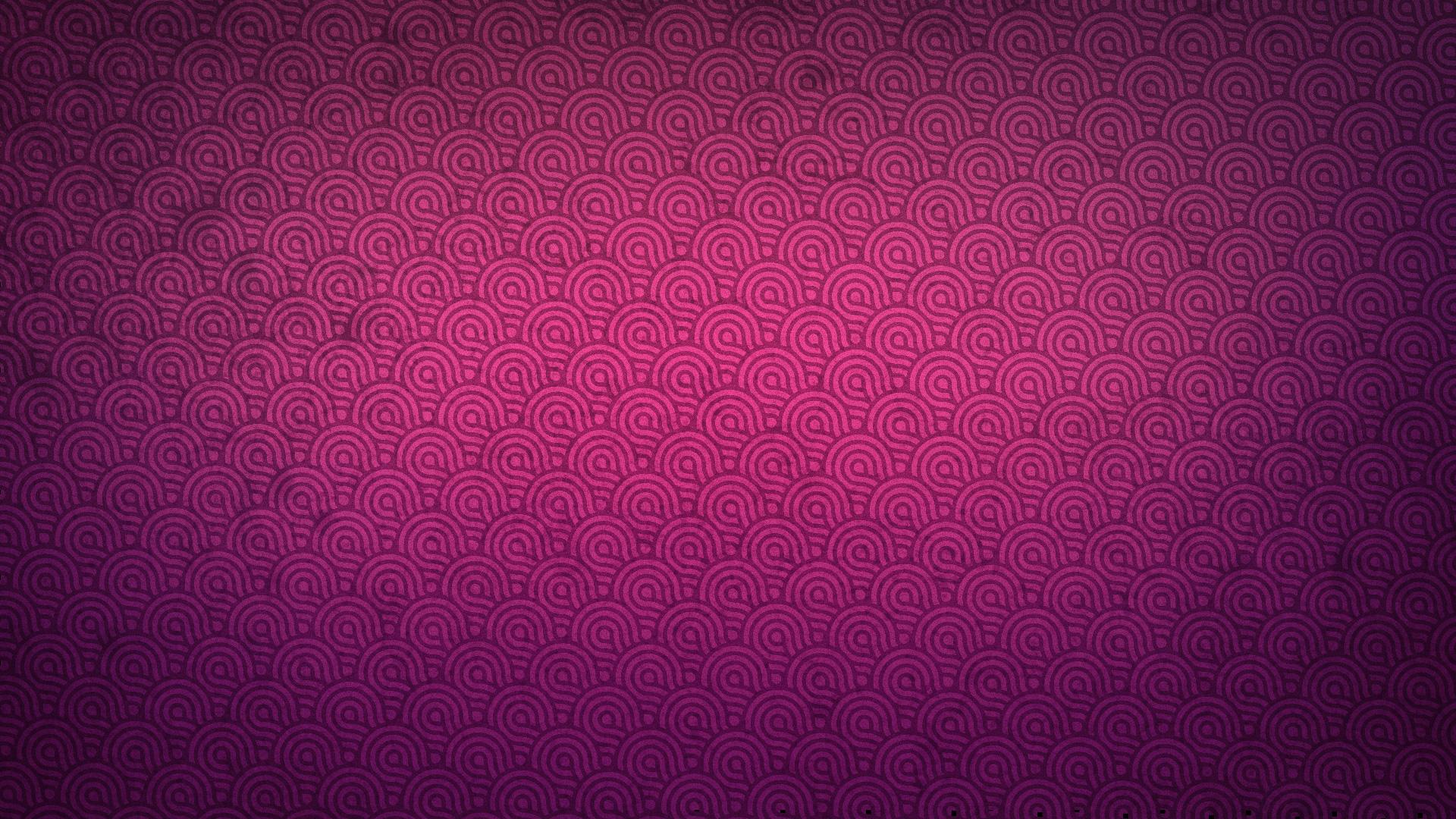 Elegant_Background-11
