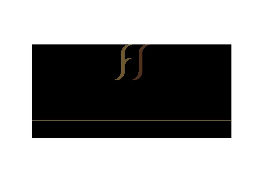 FJ-LogoFINAL