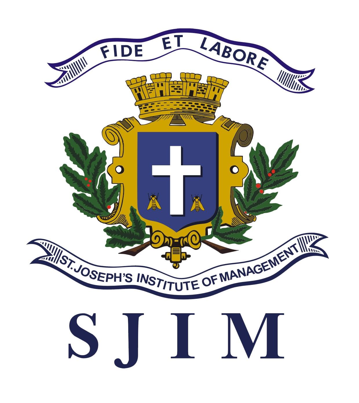 SJIM-logo-Blue