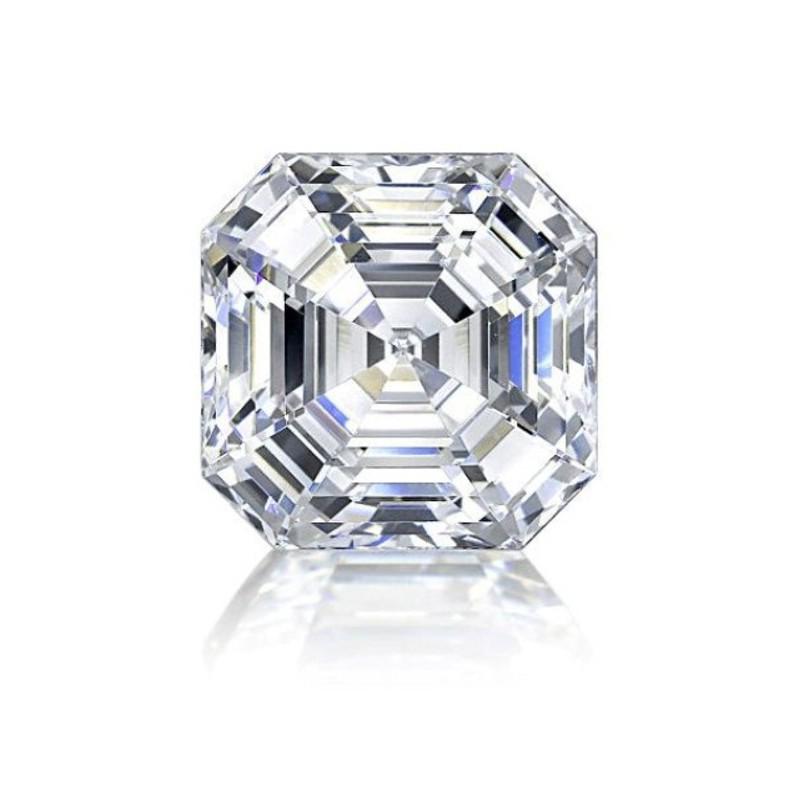 -asscher-cut-diamond-120-carat-d-if-gia