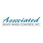 associated-ready-mixed-concrete-squarelogo-1468418787299
