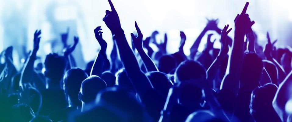 event-management-blog-1-performance