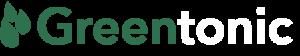 greentonic-logo-white-300x56-2