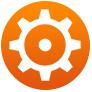 kehrmaschine.info-logo-favicon