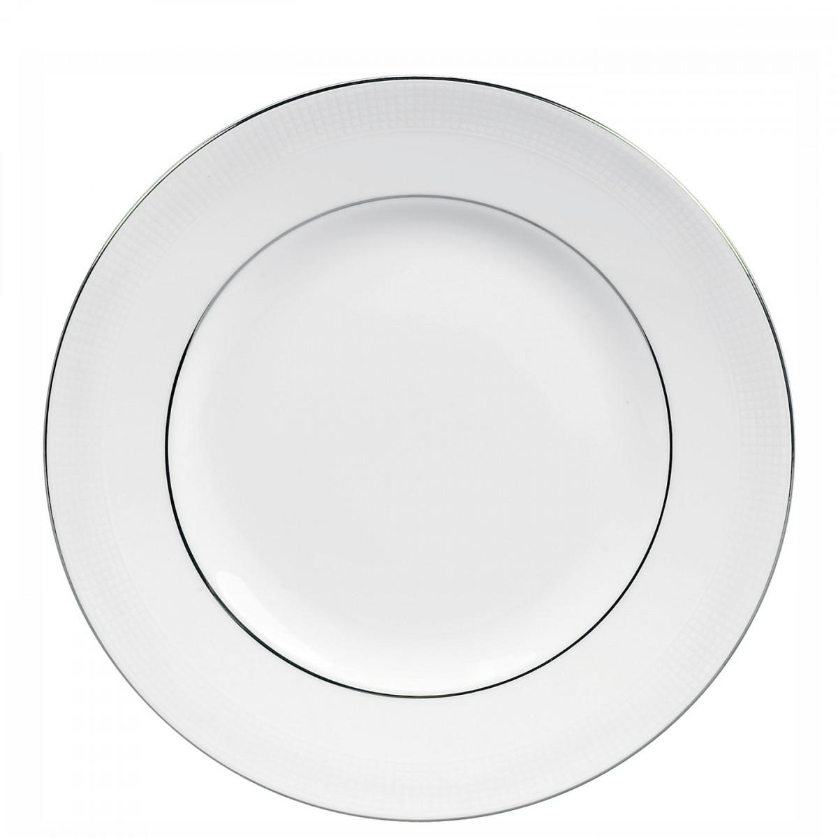 vera-wang-blanc-sur-blanc-plate-032677682098_2